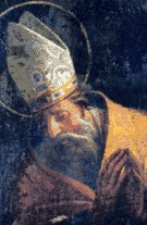 聖ウァレンティヌス