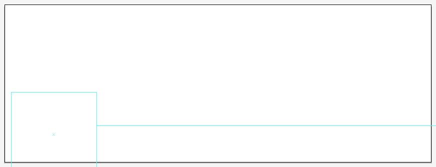 気をつけたいfacebookページカバーの表示領域