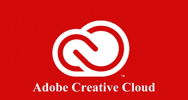 Adobe-Creative-Cloudってなんだろう