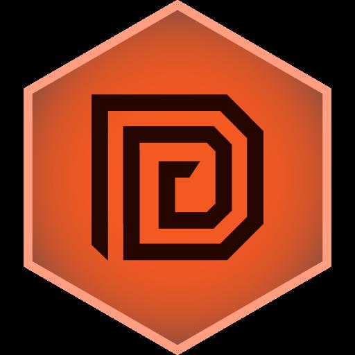 Darsana/世界イベント関連インベント
