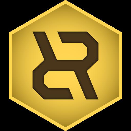 Recursion/イベント参加(#Recursion)